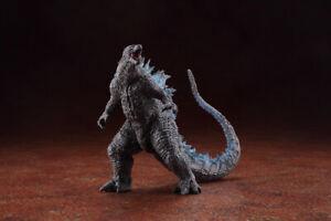 Godzilla 2019 Figure from Godzilla Hyper Modeling Series Set! Gamera Ultraman