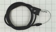 Genuine AYP SEARS HUSQVARNA ENGINE ZONE CONTROL CABLE Part# [AYP][532149293]