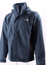 THE NORTH FACE SANGRO DRYVENT JACKET CHAQUETA JACKE VESTE MEN NEW BLUE SIZE L