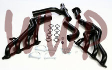 "1-7/8"" Long Tube Exhaust Header & Y-Pipe Kit 99-06 Chevy/GMC Pickup Truck/SUV's"