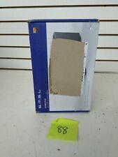 SMSL M500 High Resolution USB DAC (Shelf 88)(J)