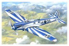 ICM 1/72 Heinkel He70 F-2 # 72231