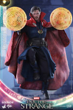 Hot Toys 1/6 MMS-387 Doctor Strange Marvel Universe Benedict Cumberbatch