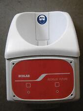 Ecolab Ecoplus Future Vibri Dosiergerät Seifenspender Dispenser Neu in OVP