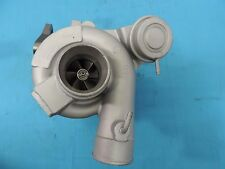 2004-08 Subaru Forester XT Models 49377-04300 14412AA451 TD04L-13T Turbo charger