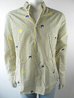 Bikkembergs Bluse Herren Shirt Hemd 10X622 Neu XXL