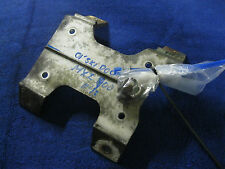 Ski Doo MXZ MXZX 800 700 600 500 Engine Motor support mount cradle bracket plate