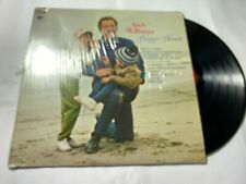 ANDY WILLIAMS HAPPY HEART CS 9844