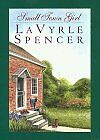 Small Town Girl (G K Hall Large Print Book Series)