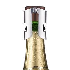 VacuVin Champagne Bottle Stopper & Sealer