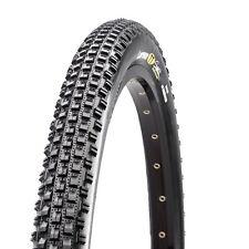 Copertone bici MAXXIS Larsen TT 26 x 2.00 MTB tire mountain bike 60 TPI