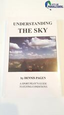 Weather book Paragliding Ppg New Understanding The Sky - A pilot guide -