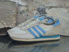 347021fcb0549 adidas taiwan in Men's Shoes | eBay