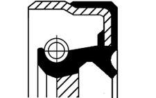 CORTECO Anillo retén transmisión automática 19036804B