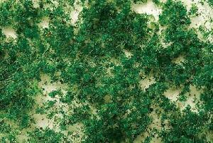 Foliage Medium Green | Bachmann | 32605 | NEW | Squeaky's Trains
