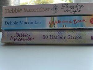 Debbie Macomber Books Bundle