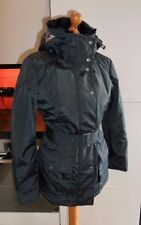 Barbour Size 14 Coats & Jackets for Women