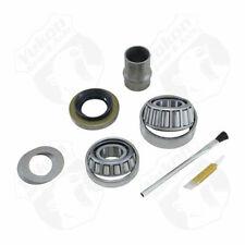 Yukon Pinion Install Kit For Isuzu With Drum Brakes Yukon Gear & Axle