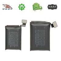 Replacement Battery for Apple Watch Series 3 38mm 42mm GPS Only A1875 A1847
