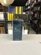 Feerie by Van Cleef & Arpels 3.4 Oz EDP Spray Tester Perfume for Women