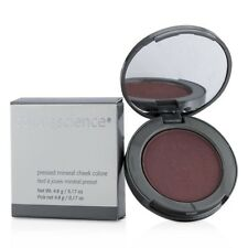 Colorescience Pressed Mineral Cheek Colore - Pink Lotus 4.8g Cheek Color