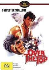 Over the Top (DVD, 2008)