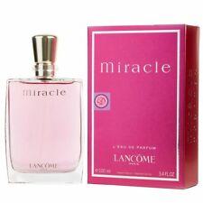 Lancome Miracle Eau De Parfum 100ML spray vapo