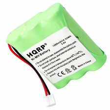 Phone Battery Replacement for General Electric GE 26938GE1, 26938GE2, 2-6939GE2