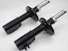 2 Stoßdämpfer hinten Gasdruck für Mazda 323 F BG IV C S 1,3 1,6 1,8 16V 1,7 D