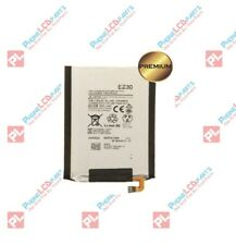 Motorola Google Nexus 6 Xt1100 Xt1103 Ez30 Replacement Battery 3280mAh