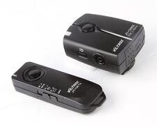 Viltrox Wireless Shutter Release Remote Control for Sony A7 A58 A7R A6000 HX400