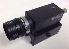 TELI * CCD CAMERA * UNKNOWN PART #