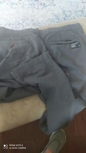 Men's Superdry Chinos Trousers xl