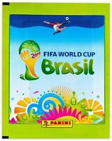 ***NEW***Panini World Cup Brasil 2014***NEW***