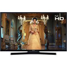 Panasonic TX-43E302B 43 Inch 1080p Full HD Full HD A++ LED TV 2 HDMI
