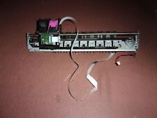 More details for hp printer printer carriage - hp envy 4524  - parts only