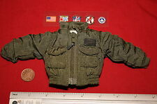 BBI 1/6TH SCALE MODERN U.S.A.F. TYPE G-8 JACKET CB12651
