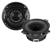 "JBL GTO429 +2YR WRNTY 4"" 210W GTO SERIES 2WAY COAXIAL CAR AUDIO STEREO SPEAKERS"