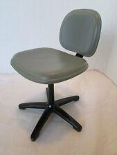 Retro Vitra Style Eames Era Mid Century Style Miniature Office Chair Small Scale