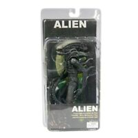 NECA 1979 Movie Classic Original Alien PVC Action Figure Collectible Model Toy