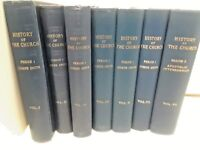 History of the Church 7 Volume Set - Hardback Mormon LDS