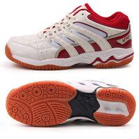 Men Tennis Shoes Badminton Sneaker Non-slip Sports Trainers Size 6-11 XXX03