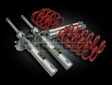 VW Golf 6 3-/5-Türer 1K Bj. 6/08- 1.4,2.0 WOW SUPERSPORT Fahrwerk 35/25mm