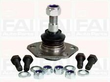 FAI SS937 BALL JOINT Front LH,Front RH,Lower