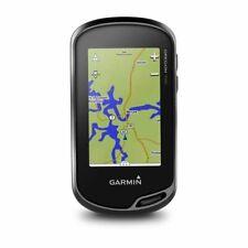 Garmin Oregon 700 — ручной уличный Gps приемник со встроенным Wi-Fi, 010-01672-00