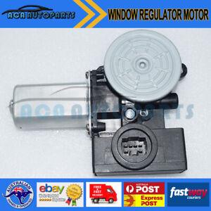 Fit Toyota Camry ACV36 MCV36 02-06 Window Regulator Motor Lifter Front Driver RH
