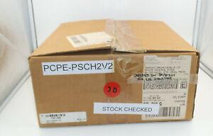 Gamber Johnson 7160-349 Vehicle Mount Cradle for Panasonic Toughbook CF- H2, CFH