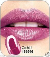 AVON 'Shine Attract' Lippenstift P202 Orchid *Neu & Original*