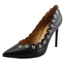 Zapatos de tacón de mujer Nine West de piel