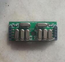 Elecraft products for sale | eBay